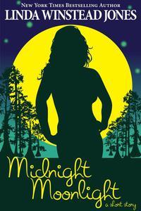 Midnight Moonlight: A Short Story