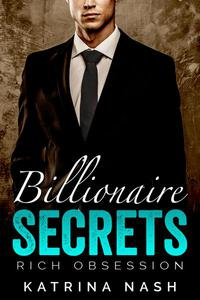 Billionaire: Secrets