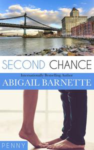 Second Chance (Penny's Story)