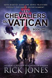 Les Chevaliers du Vatican