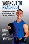 Workout to Reach Out