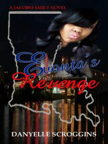 Evonta's Revenge