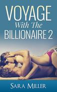 Voyage With The Billionaire: 2