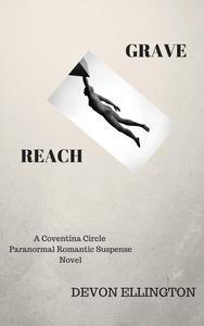 Grave Reach