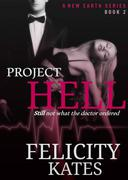 Project Hell - Part Two