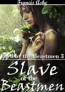Slave of the Beastmen (monster breeding gangbang erotica)