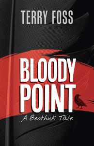 Bloody Point