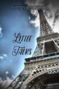 Little Talks