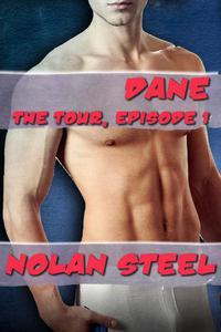 Dane - The Tour, Episode 1