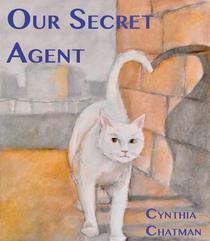 Our Secret Agent