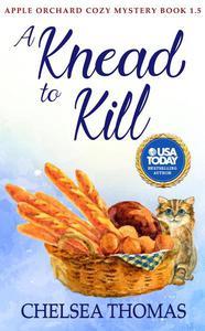 A Knead to Kill