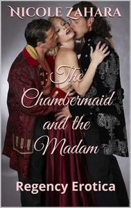 The Chambermaid and the Madam