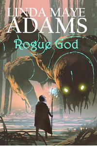 Rogue God