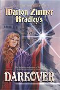 Marion Zimmer Bradley's Darkover