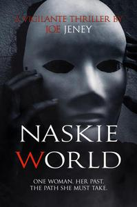 Naskie World