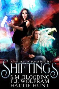 Shiftings