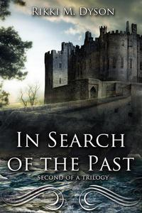In Search of the Past
