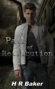 Path of Retribution