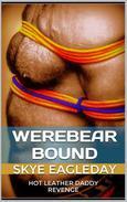Werebear Bound