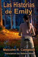 Las Historias de Emily