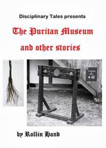 The Puritan Museum