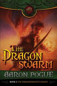 The Dragonswarm