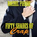 Fifty Shades of Crap