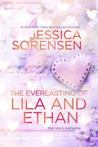 The Everlasting of Lila and Ethan
