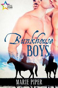 Bunkhouse Boys