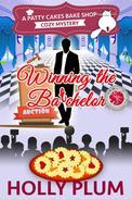 Winning The Batchelor