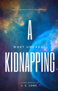 A Most Unusual Kidnapping