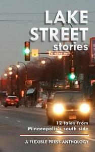 Lake Street Stories