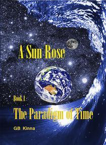 A Sun Rose