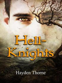 Hell-Knights