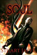 The Way of the Soul