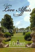A Lasting Love Affair