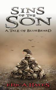 Sins of the Son: A Tale of Bluebeard
