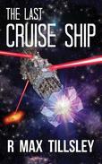 The Last Cruise Ship