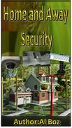 Home and away Security