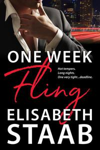 One Week Fling