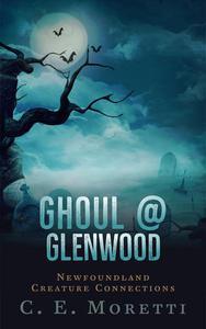 Ghoul @ Glenwood