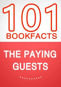 The Paying Guests – 101 Amazing Facts You Didn't Know