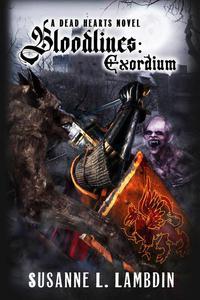 Bloodlines: Exordium