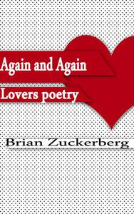 Again and Again: Lovers Poetry