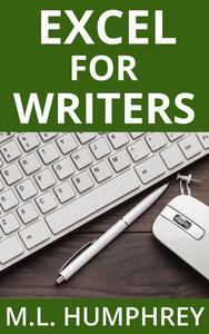 Excel for Writers