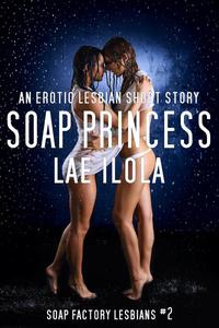 Soap Princess