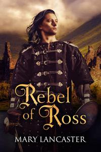 Rebel of Ross