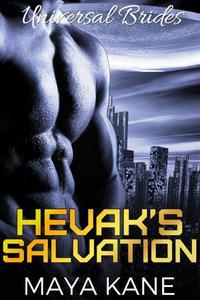 Hevak's Salvation