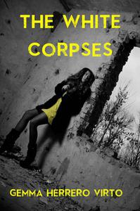 The White Corpses