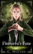 Finvarra's Fate